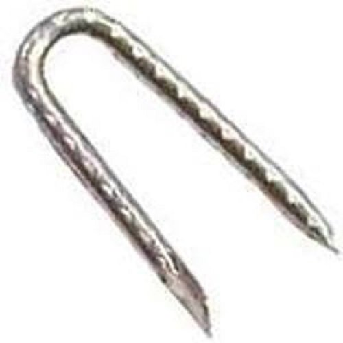 National Nail Staple Fence Hdg 1-3/4 In 25Lb 50119 by National Nail
