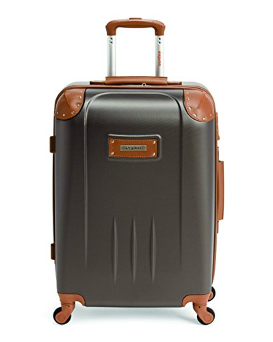 quest luggage - 2