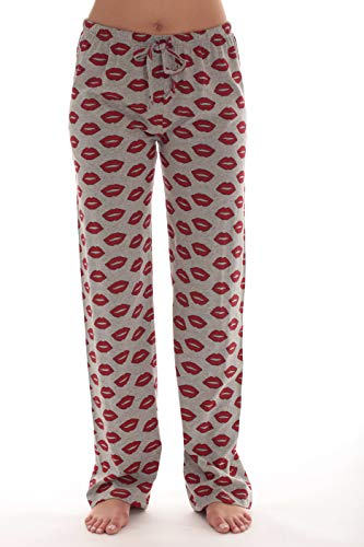 Pants Enthusiastic Chinese Style 100% Linen Casual Pants Frog Closure Adjustable Leg Opening Harem Pants Drawstring Elastic Waist Harem Pants