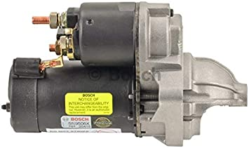 SR0448X 12417515392 17702 ACUMSTE 63223537 New Starter for BMW E34 E36 E39 E46 E85 E90 HD M X Z 3 4