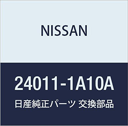 NISSAN (日産) 純正部品 ハーネス EGI プレサージュ 品番24011-CN100 B01FWG8NXM プレサージュ|24011-CN100  プレサージュ