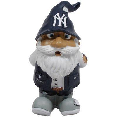 new york yankee gnome - 4
