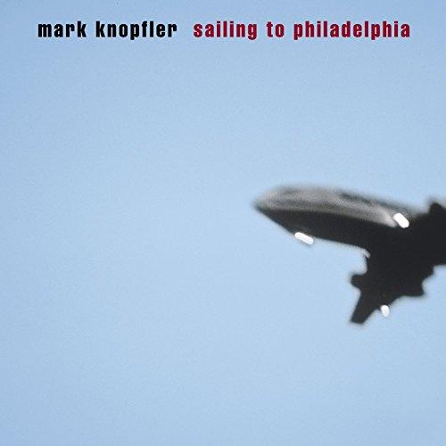 Sailing to Philadelphia: Mark Knopfler: Amazon.es: Música
