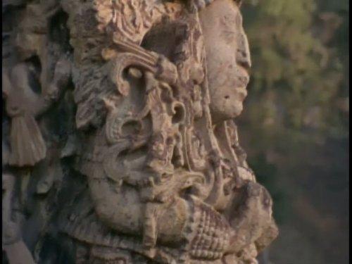 lost-kingdom-of-the-maya