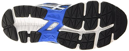 silver – Blue Allenamento Scarpe Unisex 3993 Corsa Blu Asics Bambini 1000 electric 4 black Gt Da Gs Strada Su ZwWPBfqazx