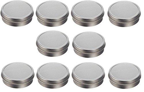 Cheap Lip Balm Tins - 1