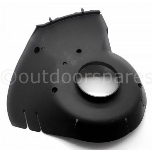 Genuine Stiga cinturón Guardia parte nº 322060198/1 para modelos ...
