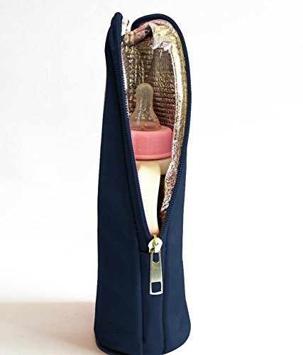 niceEshop Feeding Bottle Thermal Hanging product image