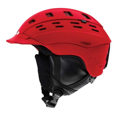 Variant Helmet - 1