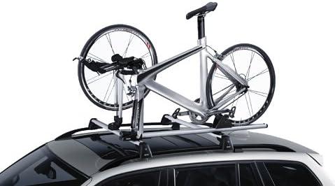 BMW Original para bicicleta de carreras/Ciclo Holder Carrier ...