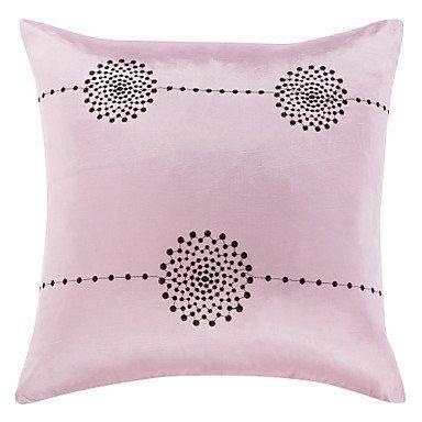 etaovip-colorful-print-decorative-pillow-covers-throw-handmade-cushion-cotton-pillow-cases-sofa-beds