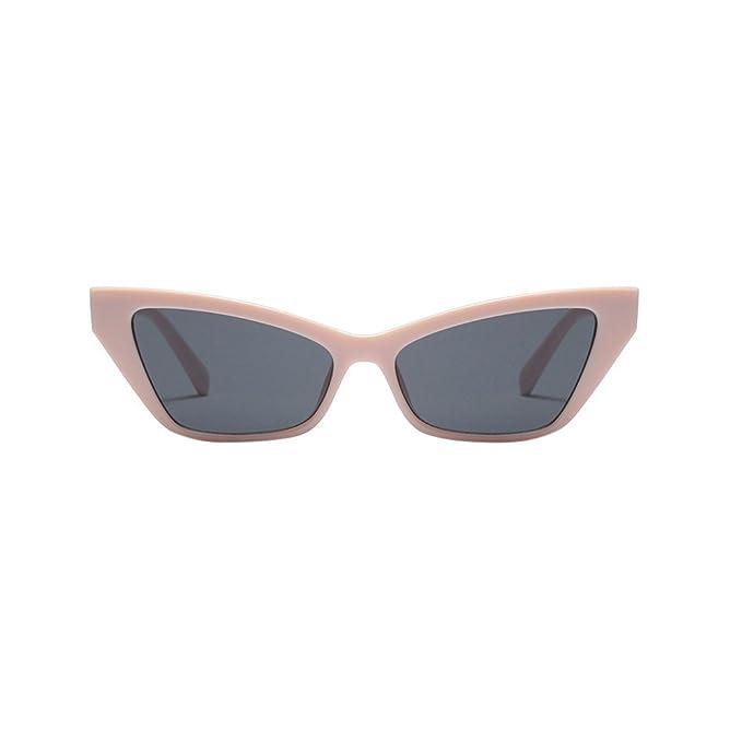 FELZ Gafas de sol polarizadas, Gafas de Sol Gafas para ...