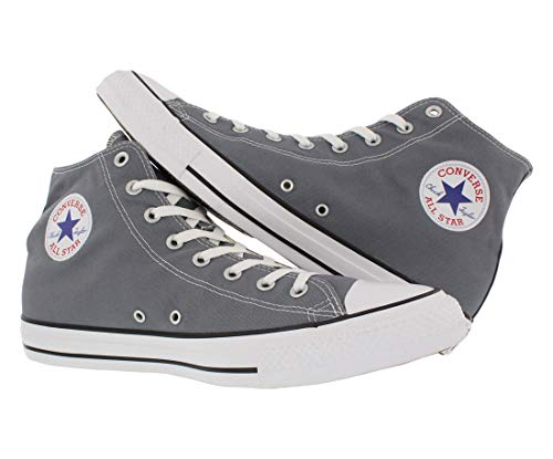 Grey Sneakers Mode Sneaker Chuck Low Etoiles Top Converse Cool Taylor qOczwXPw6U