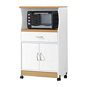 microwave kitchen cart with storage microwave cart with storage doors drawer 9161