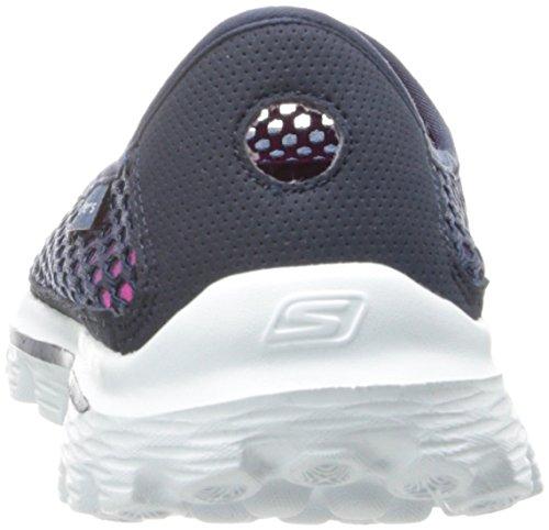 Skechers Rendimiento Paseo Ir De Las Mujeres 2 Super Respiran Caminar Zapato 9qv4YptjD