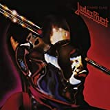Judas Priest - Stained Class [12/1] (Vinyl/LP)