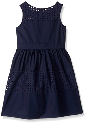 Buy navy dress 4t - 2