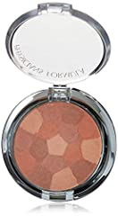 Physicians Formula Powder Palette Blushing Natural #2464. Includes mirror and brush. For a natural Glow. A perfect blend of color to naturally contour and accentuate cheeks. Just the right color combination to give you cheeks a natural glow. ...