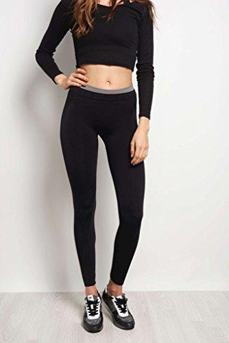 Sale Seamless leggings