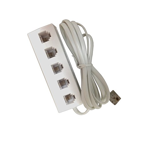 Top Telephone Adapters