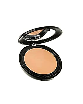 IQ Beauty Nude Touch Concealer 1-3g