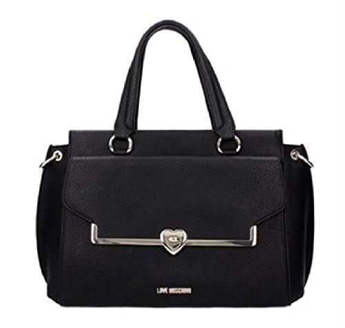 Love Moschino JC4284PP02KN 0000 bag black