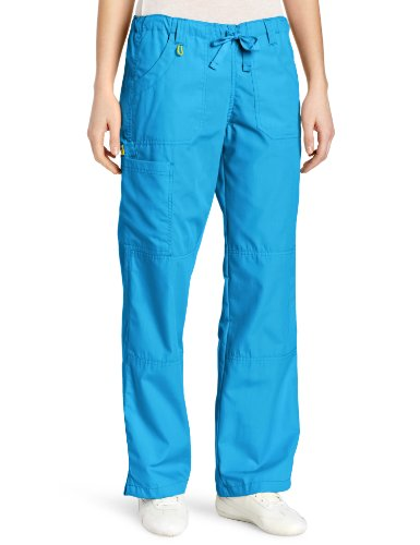 wonderwink-womens-scrubs-cargo-pant-malibu-blue-2x-tall