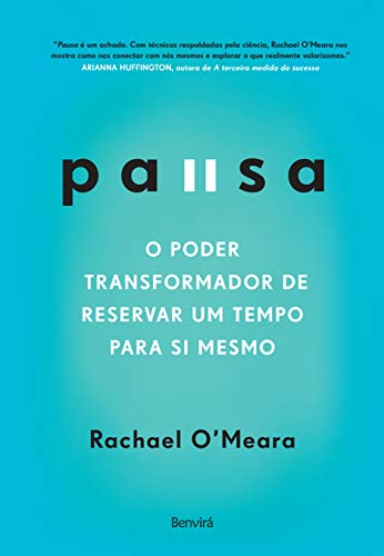 Pausa Rachael Omeara ebook