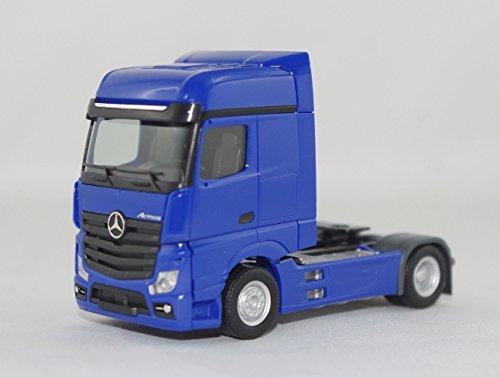 Herpa ヘルパ 159500-006 H0 1/87 トラック(自動車/ミニカー)
