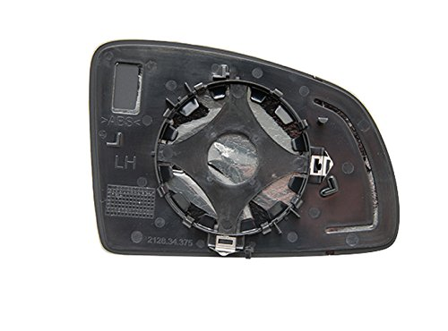 Magneti Marelli 13148962 Glass Mirror Left