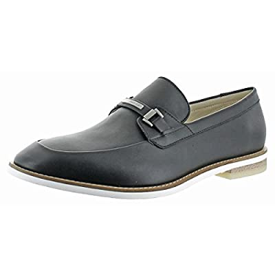 Calvin Klein Men's Adler Loafer