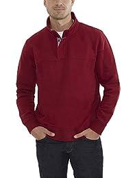 Orvis Men's Signature Pullover