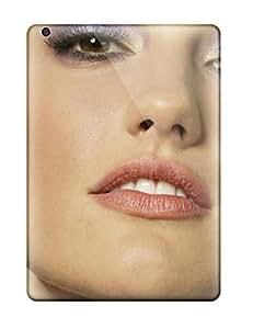 Fashion Design Hard Case Cover/ MQTSWai99bWSae Protector For Ipad Air