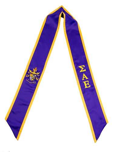 sigma-alpha-epsilon-fraternity-sorority-deluxe-embroidered-graduation-stole