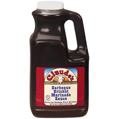 brisket sauce - 2