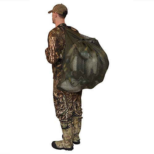 best decoy bag for the money