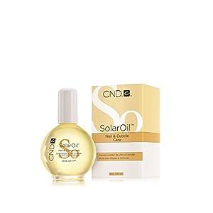 CND Solar Oil 68 ml