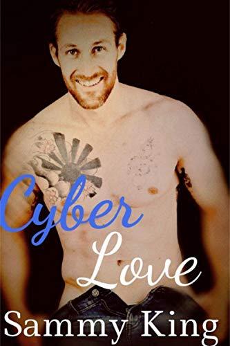 (Cyber Love (Rock Star Book 3))