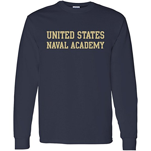 naval academy football - 7
