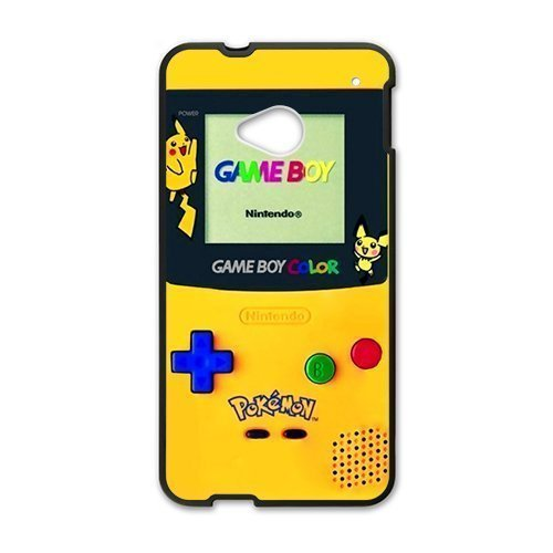 pokemon-game-machine-cell-phone-case-for-htc-one-m7