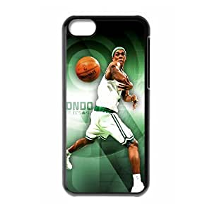 New Design Durable Back Cover Case for Iphone 5C Phone Case - Rajon Rondo HX-MI-077525