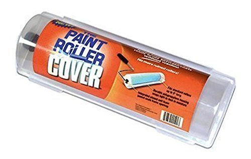 The Roller Cover Pack of 2 - As Seen on Shark -