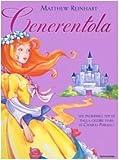 Cenerentola. Libro pop-up