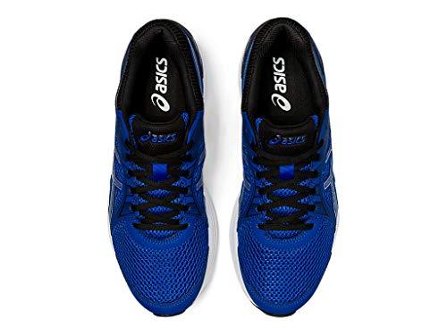 ASICS Men's Jolt 2 Running Shoes 6