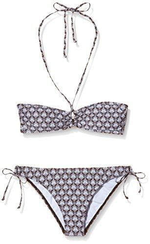 O 'Neill PW Mermaid Bikini negro