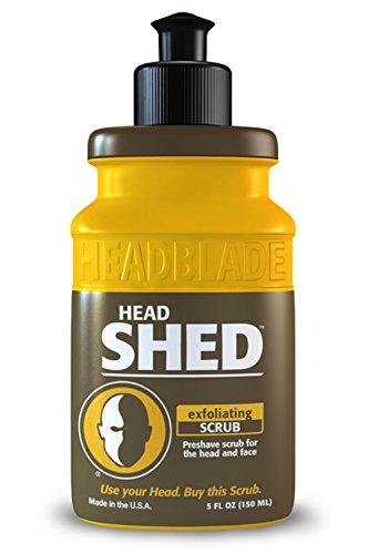 headblade-headshed-exfoliating-scrub-5-ounce