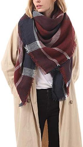 Century Star Stylish Tassels Blanket product image