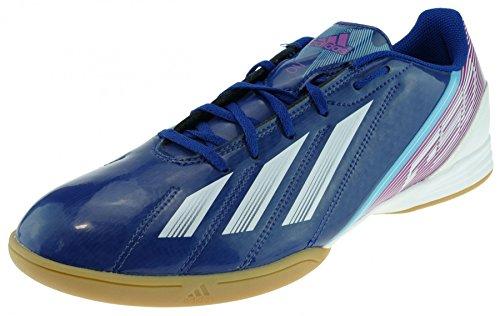 Adidas F10 IN Dk Blue G65330 46