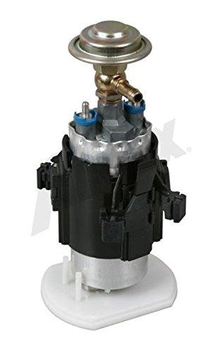 94 grand cherokee fuel pump - 2