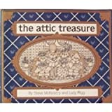 img - for The Attic Treasure book / textbook / text book